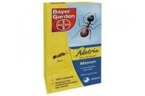 bayer natria mierenpoeder