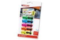 edding mini markeerstift
