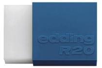 edding gum