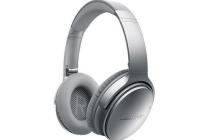 bose quietcomfort 35 wireless