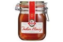 mellona imker honing