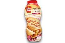 koopmans mix voor pannenkoeken origineel