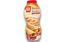 koopmans mix voor pannenkoeken
