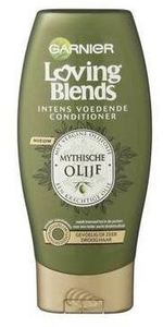 loving blends conditioner