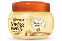 loving blends masker