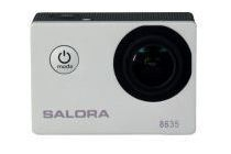 salora ultra hd psc8635uwd action cam