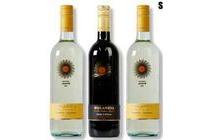 solandia wijnen