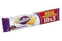 sultana mega voordeelverpakking