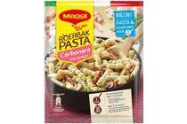 maggi roerbak pasta carbonara