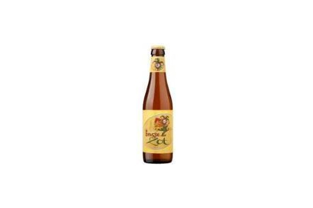 brugse zot blond bier