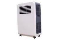 koenic kac100 airconditioner