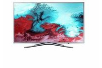 samsung ue40k5670 full hd smart tv