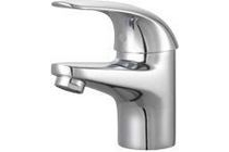 grohe wastafelkraan swift