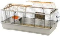 konijnenkooi ferplast casita 120