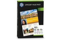 hp 951xl officejet value pack