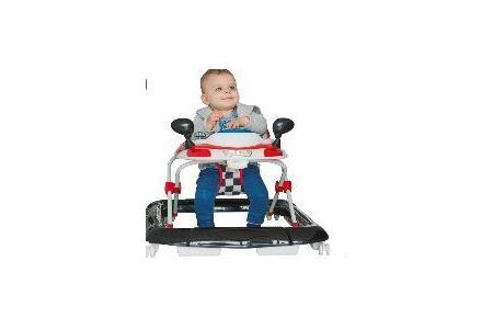 cabino sportmix loopstoel
