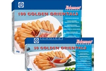 fisherman s choice golden oriental