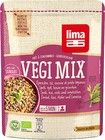 vegi mix spelt rijst haver en groenten