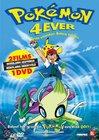 pokemon dvd