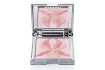 sisley palette orchide highlighter blush