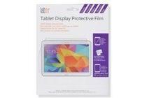 lab31 tablet display beschermfolie