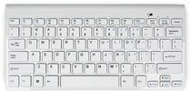 maxxter qwerty toetsenbord