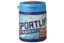 sportlife extramint kauwgom