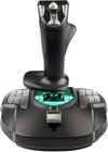 thrustmaster joystick t 16000m