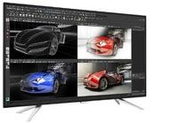 philips 43 monitor