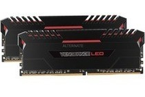 corsair 16 gb geheugen ddr4 3200 kit