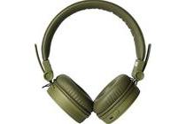 fresh n rebel caps wireless headphones