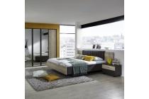 slaapkamer aalst
