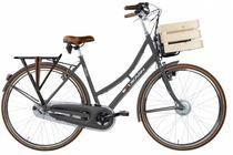 pelikaan e bike e classic