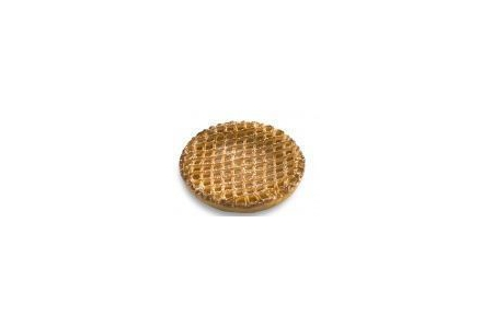 korengoud muffins