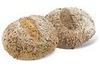 biolologisch ambachtelijk brood