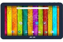 archos 101e neon tablet