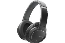 sony noise canceling hoofdtelefoon