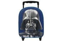 star wars the force 3d trolley rugzak