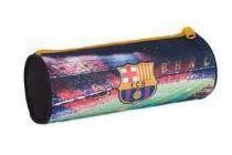 barcelona etui rond