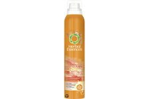 herbal essences droogshampoo