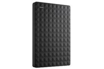 seagate expansion portable externe harde schijf 1tb