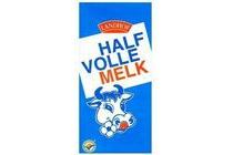 landhof halfvolle melk
