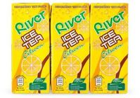 river ice tea