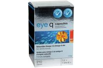 springfield eye q capsules
