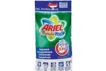 ariel wasmiddel pro plus of clean en protect