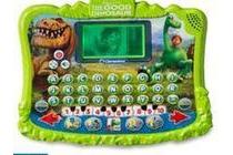 the good dinosaur tablet