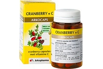 cranberry c