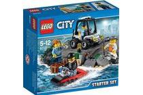 lego city 60127 gevangeniseiland