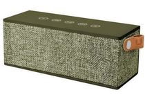 fresh n rebel rockbox brick fabriq