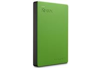 seagate game drive voor xbox 4tb